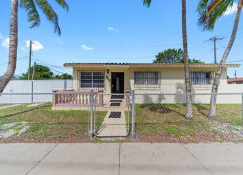 Thumbnail 3 bed property for sale in 7101 Sw 12 St, Miami, Florida, United States Of America