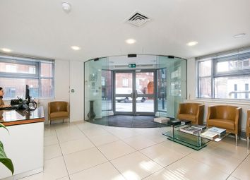Thumbnail Office for sale in Margery Street, London