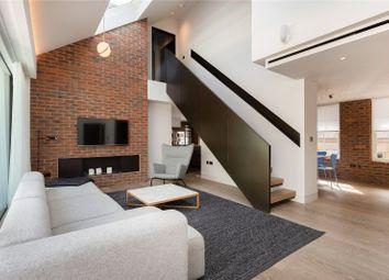 Thumbnail 2 bed flat to rent in Duke Of York Street, St. James's, London