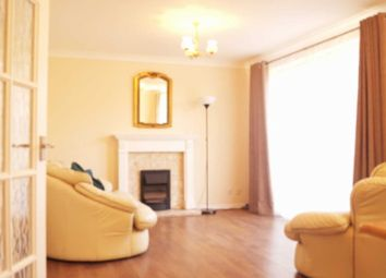 Thumbnail 2 bed flat to rent in Touchwood Hall Close, Solihull