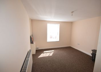 Thumbnail 2 bedroom flat to rent in Lower High Street, Wednesbury, 7Q