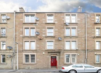 1 bed flat to rent in Wedderburn Street, Dundee DD3