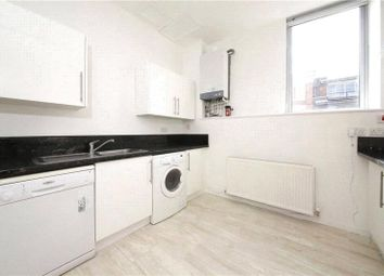 Thumbnail 4 bed flat to rent in Dunn Street, London