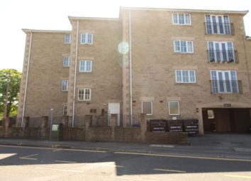 2 bed flat for sale in Doncaster Road, Barnsley, South Yorkshire S70