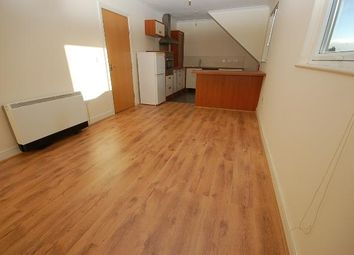 Thumbnail 2 bedroom flat to rent in Ferry Gait Place, Edinburgh EH4,
