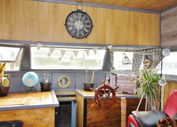 Thumbnail 2 bed property for sale in Point Road, Canvey Island