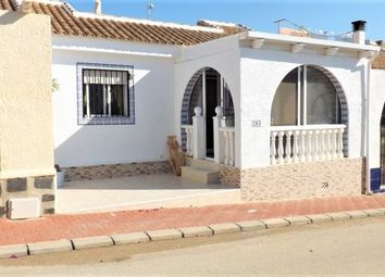 Thumbnail 2 bed villa for sale in Cps2746 Camposol, Murcia, Spain