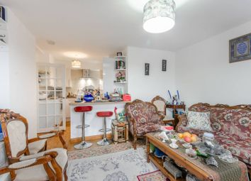 Thumbnail 2 bedroom flat for sale in Bloomsbury Close, Ealing, London