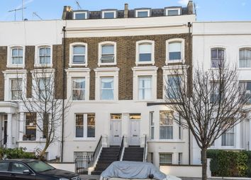 Thumbnail 1 bedroom flat for sale in Cornwall Crescent, Notting Hill