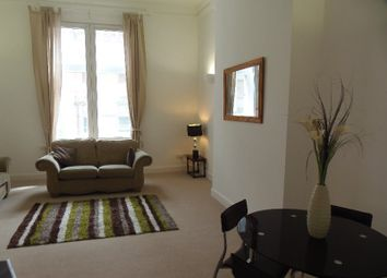 Thumbnail 2 bed flat to rent in West Regent St, City Centre, Glasgow