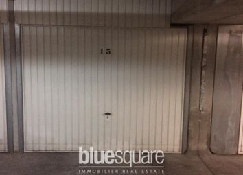 Thumbnail Parking/garage for sale in Cannes-La-Bocca, Alpes-Maritimes, 06150, France