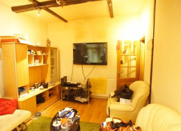 2 bed maisonette for sale in Hall Lane, London E4