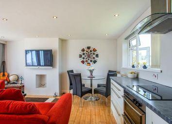 Thumbnail 3 bedroom terraced house for sale in Cae Du Estate, Abersoch, Pwllheli, Gwynedd