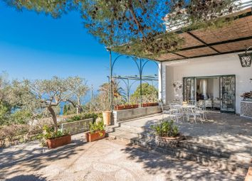 Thumbnail 4 bed town house for sale in Via Tuoro, 80073 Capri Na, Italy