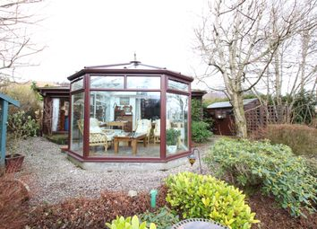 Thumbnail 3 bed detached bungalow for sale in Kirkton Road, Lochcarron