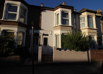 Thumbnail 5 bed property for sale in Bury Street, London