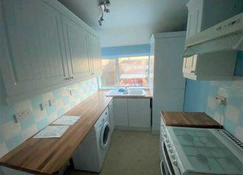 2 bed maisonette to rent in Lancaster Avenue, Farnham Royal, Slough SL2