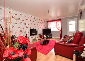 Thumbnail 3 bed terraced house for sale in Pioneer Road, Dover, Kent