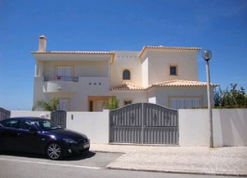 Thumbnail 3 bed detached house for sale in Porto De Mós, 8600 Lagos, Portugal