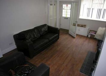 Thumbnail 3 bed terraced house to rent in Low Church Wynd, Yarm