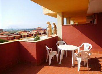 Thumbnail 2 bed apartment for sale in Santa Margarita, Cadiz, Andalusia, Spain