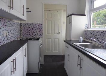 Thumbnail 1 bedroom flat for sale in Lower Range Road, Gravesend, Kent