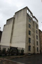 Thumbnail 2 bed flat to rent in Fox Street, Glasgow