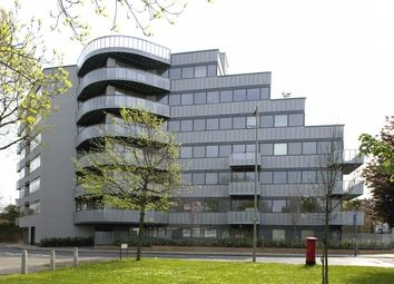 Thumbnail 2 bedroom flat for sale in Time House, Plough Road, Clapham, London