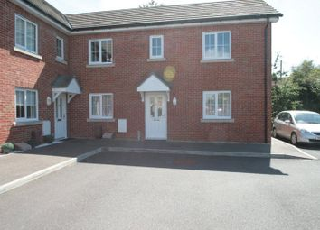 Thumbnail 3 bed semi-detached house to rent in Felpham, Bognor Regis, West Sussex