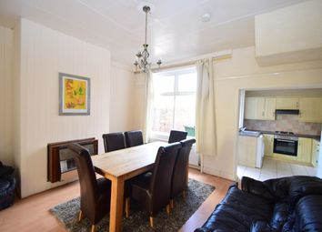3 bed terraced house to rent in Short Term - Whitefield Terrace, Heaton NE6