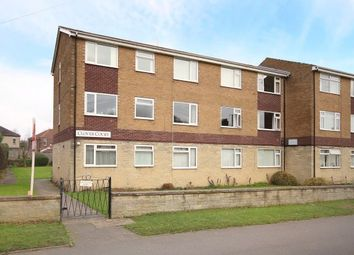 Thumbnail 2 bedroom flat to rent in Clover Court, Sheffield