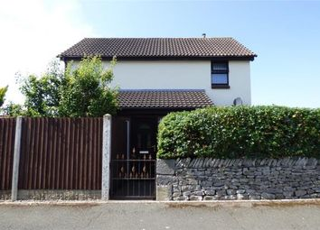 Thumbnail 3 bed property for sale in Helmsley Drive, Barrow-In-Furness, Cumbria