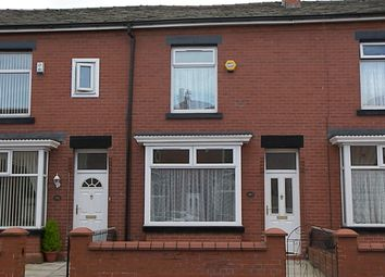 Thumbnail 2 bedroom terraced house to rent in Settle Street, Great Lever