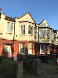 Thumbnail 4 bed detached house for sale in Palmerston Rd, Palmers Green