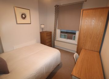 Room to rent in Anstey Road, Reading RG1