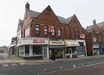 Thumbnail Commercial property to let in Windsor Hall, 2 Burrow Street, South Shields