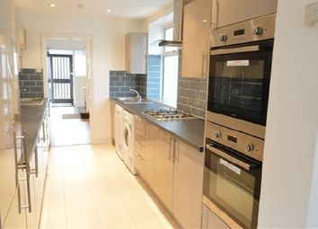Thumbnail 6 bed detached house to rent in Holmfield Avenue, Holmfield Avenue, Hendon