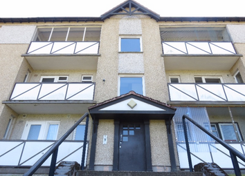 Thumbnail 2 bed flat to rent in Morrison Drive, Garthdee, Aberdeen, 7Hb