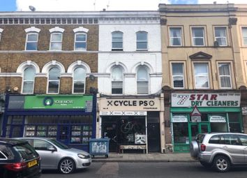 Thumbnail Retail premises to let in 41, Camberwell Chuch Street, Camberwell