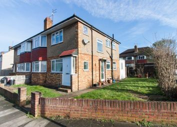 Thumbnail 2 bed maisonette for sale in Field End Road, Ruislip