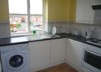 2 bed flat to rent in Poplin Drive, Salford M3