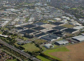 Thumbnail Office to let in Cameron Court, Hillington Park, Glasgow