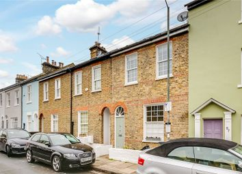 Thumbnail 3 bed terraced house to rent in Archway Street, Barnes, London