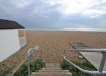 1 bed property for sale in Brookfield Road, Bexhill-On-Sea TN40