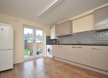 Thumbnail 3 bed terraced house to rent in Lancing Road, Croydon
