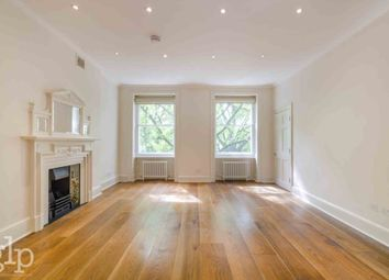 Thumbnail 2 bed flat to rent in Bloomsbury Square, Bloomsbury, London