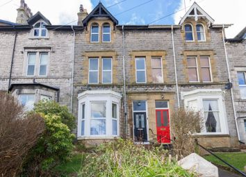 Thumbnail 5 bed terraced house for sale in Richmond Terrace, Ulverston