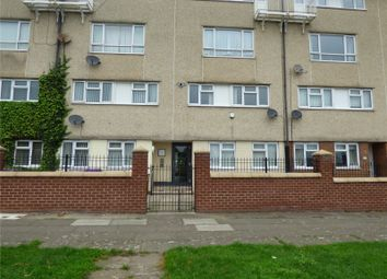 Thumbnail 3 bed maisonette for sale in Barnfield Drive, Liverpool, Merseyside