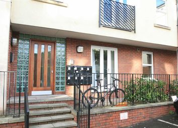 Thumbnail 1 bed flat for sale in Midland Mews, 24 Waterloo Road, Bristol