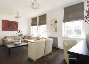 Thumbnail 2 bed flat for sale in Green Street, Mayfair, Mayfair, London